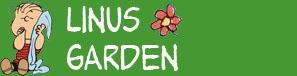Linus Garden - Asilo nido e scuola materna a Palermo